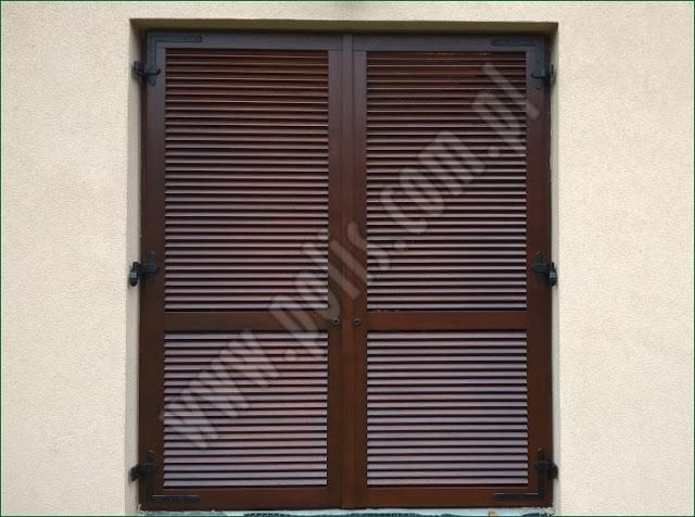 okiennice, okiennice drewniane producent,