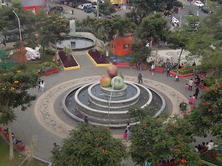 Paket Wisata Batu Malang Travel Ke Bromo 2018