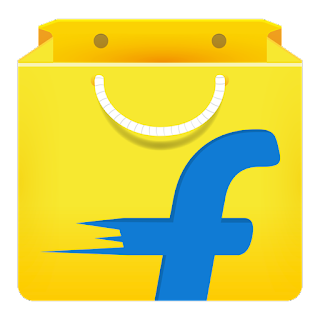 Get Rs. 200 Flipkart Gift Voucher Every Hour