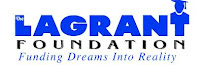 LAGRANT Foundation Scholarships