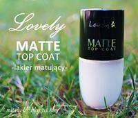 http://natalia-lily.blogspot.com/2013/09/lovely-matte-top-coat-bardzo-dobry.html