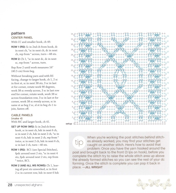 Crochet Afghan Patterns Youtube Choice Image Knitting Patterns