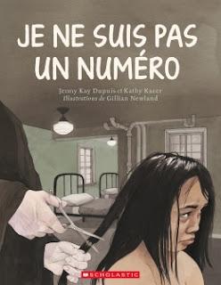 http://www.scholastic.ca/editions/livres/view/je-ne-suis-pas-un-numro
