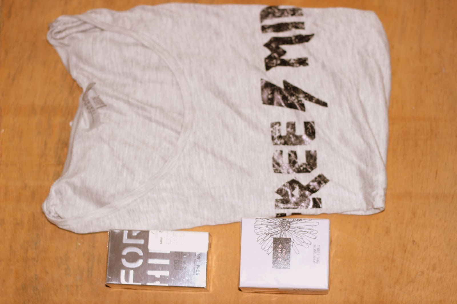 615ae309aca0 SSU Shopped