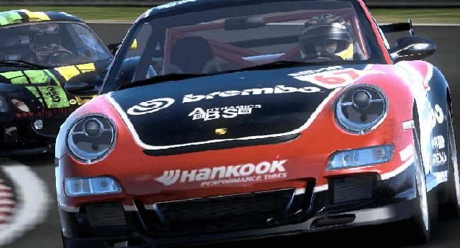 تحميل لعبة Need For Speed Shift للكمبيوتر برابط مباشر