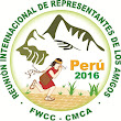 "fwcc ""living sustainably and sustaining life on earth"" minute from 2016 plenary"