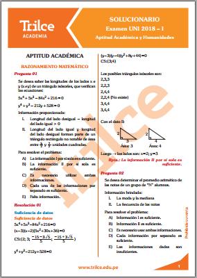 http://www.trilce.edu.pe/solucionarios/uni/apacademica-humanidades.pdf