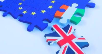 économie irlandaise Brexit