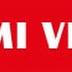 Lakshmi Vilas Bank Limited Recruitment 2018 Probationary Officers Apply Online
