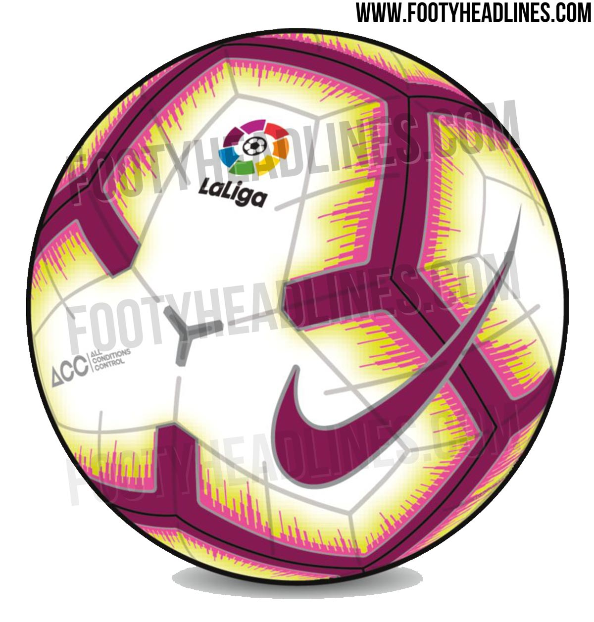 spanische liga 2019 19