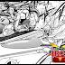Yu-Gi-Oh! Arc-V Mangá: Escala 011