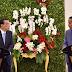 Tiongkok Sepakat Tingkatkan Impor Sawit dari Indonesia