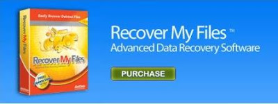 10-Best-Recovery-Data-Software