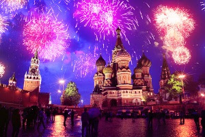 Latest Status *Orthodox New Year 2017* Images, Status, Wishes, Quotes, Greetings, Songs, Sms Download  Free - Russian New Year