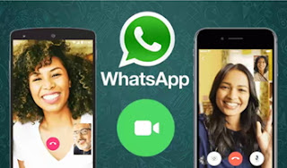 Whatsapp-rolls-out-video-calling-feature