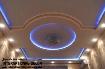 Design M 691 besides Modern Tv Stand Designs likewise Pop False Ceiling Design Catalogue additionally Led Ceiling Lights Led Strip Lighting together with False Ceiling Designs Jan 2016. on pop ceiling design for hall