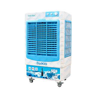 Máy làm mát quạt làm mát Daikio DKA-04500D
