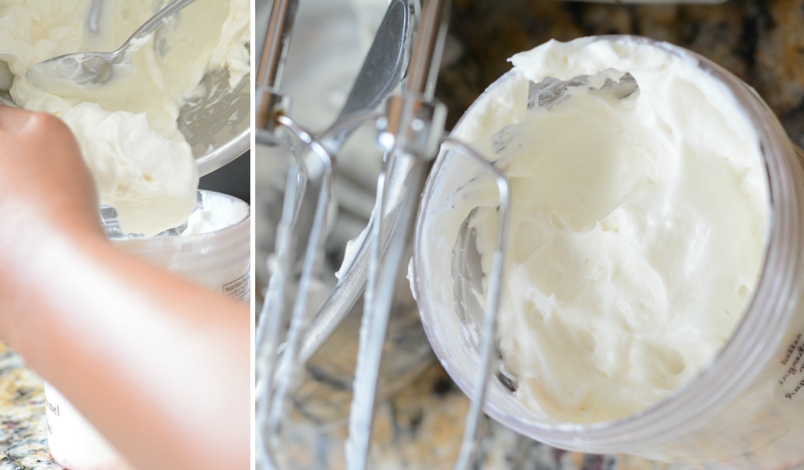 diy body butter container