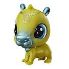 Littlest Pet Shop Series 5 Lucky Pets Crystal Ball Breezy (#No#) Pet