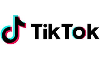TikTok की कंपनी ने लॉन्च किया अपना म्यूजिक एप RESSO, यूज़र्स को कैरोअके की मिलेगी सुविधा
