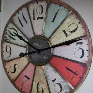 best kitchen wall clocks kitchen wall clock red Clocks Site