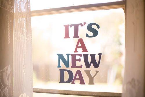 Hình ảnh chào ngày mới mang đến điều tốt đẹp mỗi sáng