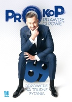 http://www.burdaksiazki.pl/ksiazki/biografie-i-wspomnienia/prokop-prawde-ci-powie-69-odpowiedzi-trudne-pytania/