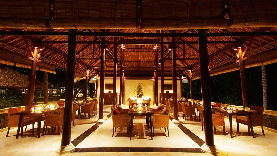 Bali resort dn 2 - 2 2