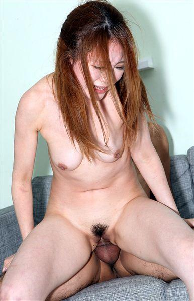Arisa Hasegawa Hot Japanese AV Girls