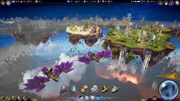 driftland-the-magic-revival-pc-screenshot-www.deca-games.com-3
