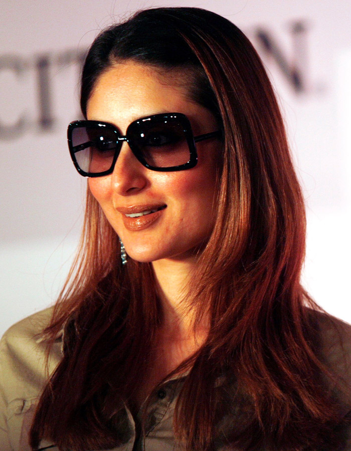 Knowledge World Kareena Kapoor Wallpapers 3