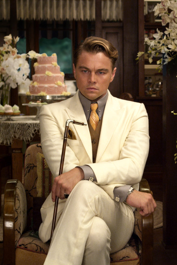 """gatsby journals """"the great gatsby,"""" however, didn't sell well few literary critics registered that there was something special about the book few literary critics registered that there was something."""