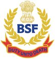 bsf-recruitment-at-wwwbsfnicin-for-asi-hc-post-apply