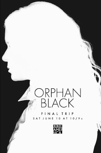 Orphan Black Temporada 5 (HDTV 720p Ingles Subtitulada)