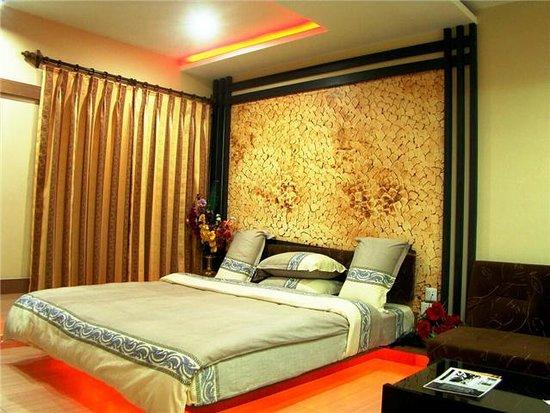 Best Darjeeling Hotels