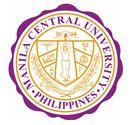 MCU logo application form