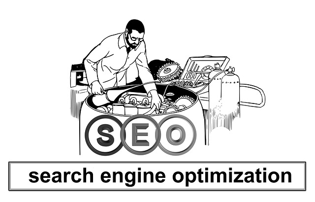 All in one SEO pack for Blogger blog - Search Engine Optimization