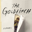 Good Books: The Goldfinch by Donna Tartt