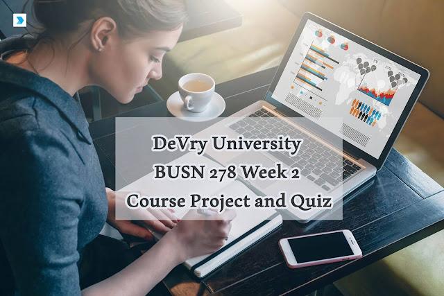 Devry tutorcom essay help