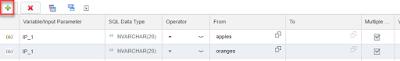 SAP HANA, SAP HANA Calculation Views, SAP HANA Learning, SAP HANA Certification, SAP HANA Study Materials