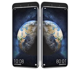 Review Harga Dan Spesifikasi Dari Smartphone Android Terbaru Hp Huawei Honor 2 Terbaru