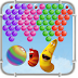 Bubble Shooter Larpha Game Crack, Tips, Tricks & Cheat Code