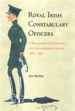 http://www.fourcourtspress.ie/books/archives/royal-irish-constabulary-officers-2/