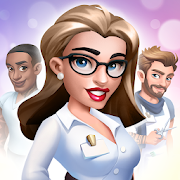 My Beauty Spa: Stars and Stories Unlimited (Coins - Diamonds) MOD APK