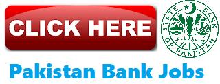 latest bank jobs in pakistan 2019, bank jobs in pakistan for fresh graduates, bank jobs in pakistan for fresh graduates 2019, jobs in banks for freshers, mcb bank jobs, allied bank jobs, bank jobs 2019