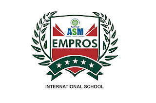 EMPROS INTERNATIONAL SCHOOL