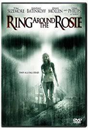 Ring Around the Rosie (2006) Dual Audio Full Movie HDRip 1080p | 720p | 480p | 300Mb | 700Mb