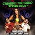 Viviane Batidão - Chumbo Trocado ( Remake 2020 ) ( Genilson Incomparável & Junior Calado de Castanhal )