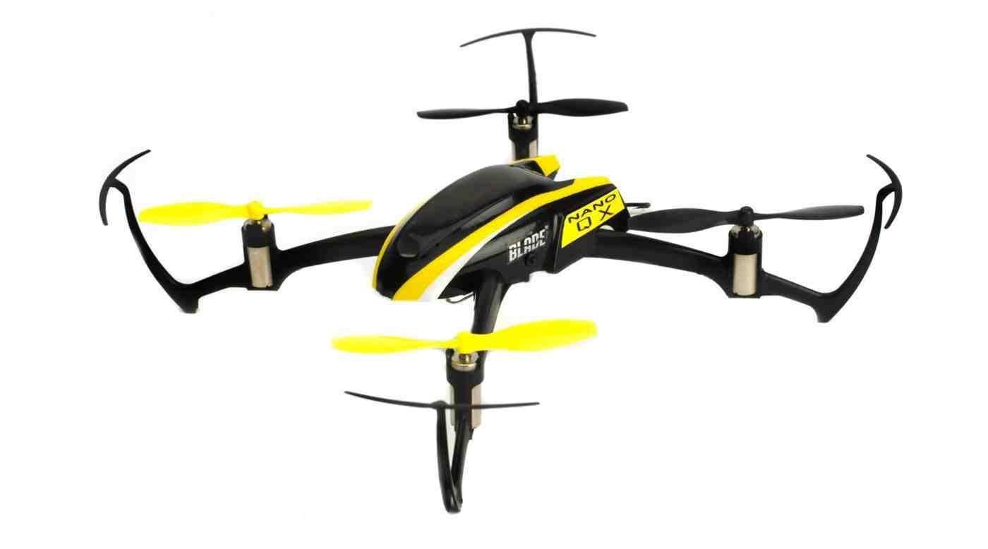 drone dji phantom x  | 1400 x 778