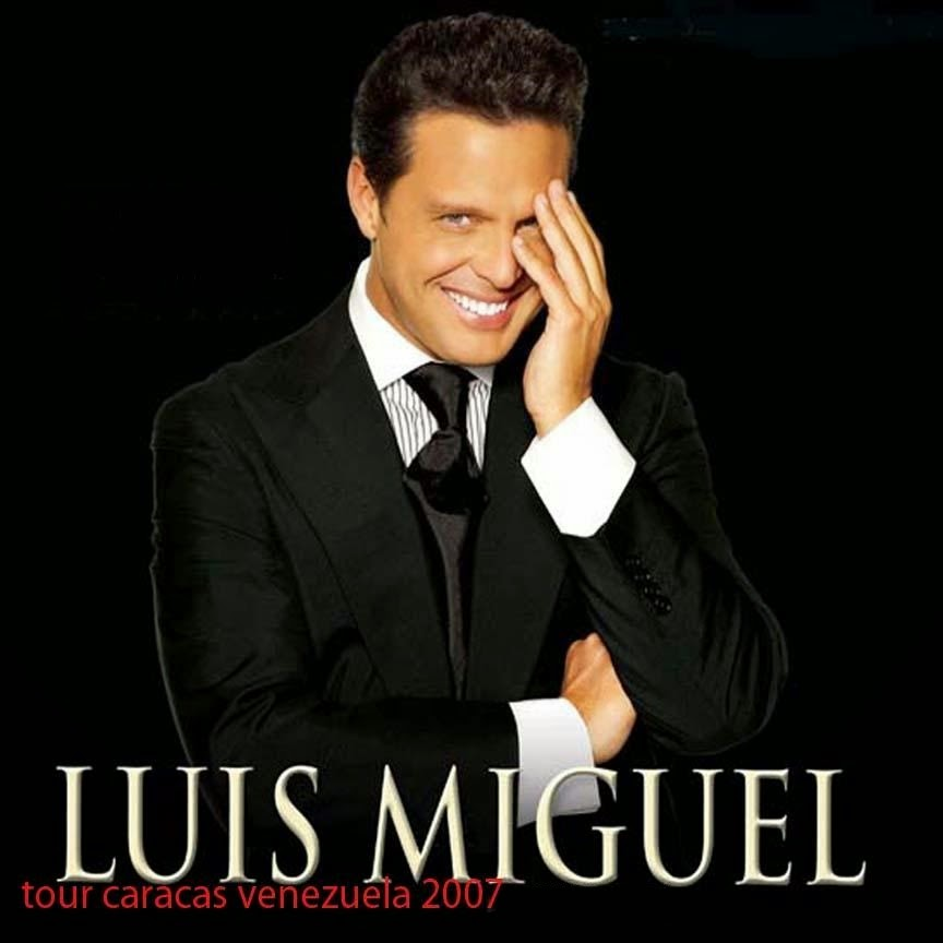busca un confidente luis labios mp3